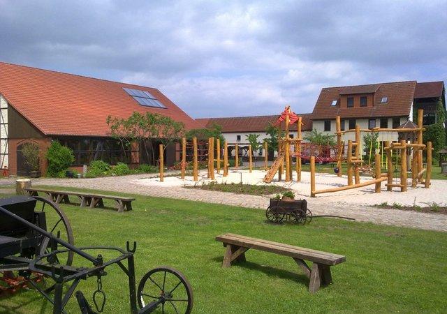 Königsroder Hof